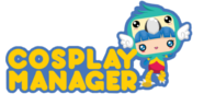 Cosplay Manager